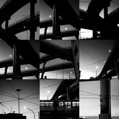 railway station - https://www.facebook.com/fabriziomargiottaphotos/