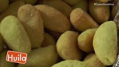BIZCOCHO DE ACHIRA Pretzel Bites, Potatoes, Bread, Vegetables, Food, Pound Cake, Food Recipes, Meal, Potato