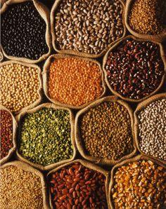 :: grains