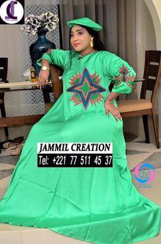 Ankara, Colors, Mens Tops, T Shirt, Inspiration, Fashion, Children Hair, African Attire, Elegant Woman