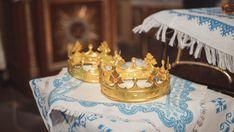 Rugăciune de dezlegare a cununiilor. Se rostește de cei care nu se pot căsători Candle Holders, Candles, Cer, Table Decorations, Salads, Shelf, Porta Velas, Candy, Candle Sticks