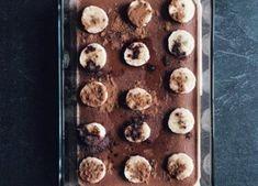 «Το Κέικ με τις Μηδέν Θερμίδες που Μπορείτε να Τρώτε Όλο το Καλοκαίρι», από το epaggelmagynaika.gr! Muffin, Diet, Cooking, Breakfast, Desserts, Recipes, Food, Basel, Kitchen