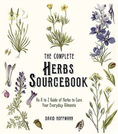 58 Best books images in 2019 | Herbalism, Books, Herbal medicine