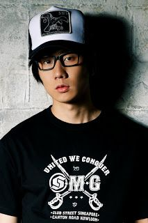 Hi everyone :) This is a special request, the English translation of JJ Lin 's MV Love U U . But I will not only give you the translation. Jj Lin, Loving U, Love, My Man, Riding Helmets, Captain Hat, Lyrics, Dads, Mens Fashion