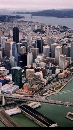 Great shot of downtown San Francisco via KCBS Radio on Facebook. https://m.facebook.com/story.php?story_fbid=10152616973316108&substory_index=0&id=56396141107