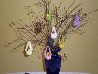 Velikonoční slepička | Mimibazar.cz Plants, Food, Easter Activities, Essen, Meals, Plant, Yemek, Eten, Planets