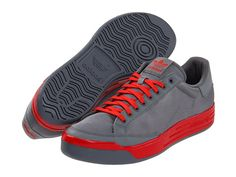 for da boyz - adidas Originals Rod Laver
