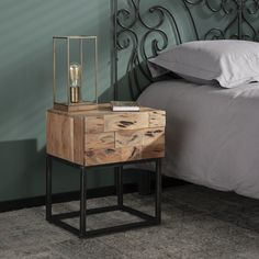12 Elegant Ideas How to Upgrade Acacia Wood Bedroom Furniture Applying the kinds of the Acacia Wood Bedroom Furniture is an essential thing to do. The types of furniture are everything you what you should add, es. Wood Bedroom Furniture, New Furniture, Teak, Wooden Bed Frames, Traditional Bedroom Decor, Types Of Furniture, Bedroom Wall, Decoration, Home Decor