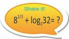 Maths Puzzles, Brain Teasers, Mindfulness, Student, Equation, Internet, Charades, Rolodex, Mind Games