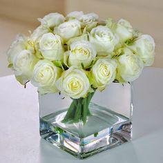 Banyak orang mengirim bunga untuk berbagai kesempatan, dan Anda dapat melakukan hal yang sama. Dengan pilihan pengiriman di hari yang sama a...