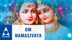 Om Namasivaya - Gopika Poornima - Purushothama Sai - Lord Shiva Songs - sivan - shivan - shivan songs - lord shiva songs - sivan songs - god shiva songs - siva songs - shiva god songs - shiva devotional songs - shiv bhakti song - shivan song - shiva bhakti songs - tamil god songs - tamil devotional songs - sivam - mahashivarathri songs - annamalaiyar songs - Maha Shivaratri Songs - Siva Ashtakam - S.P.Balasubramanyam - SPB - S P Balasubramaniam - Shiva Stuthi - Om Namah Shivaya - Lord Shiva… Shiva Songs, Bhakti Song, Shiva Lord Wallpapers, Devotional Songs, Dj Songs, Om Namah Shivaya, Lord Shiva, Telugu, Hello Kitty
