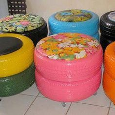 Tires ideas