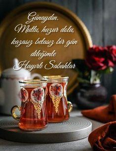 (notitle) - Saadet Murat - #Murat #notitle #Saadet Good Night, Good Morning, Messages, Allah, Muslim, Islamic, Quotation, Quotes, Good Day