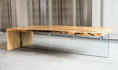 Furniture, Fascinating Modern Rustic Furniture: Fabulous Modern Furniture With Minimalist Contemporary Coffee Table From Rustic Wood Live Edge Furniture, Wood Furniture, Furniture Design, Furniture Stores, Bedroom Furniture, Coffee Table Design, Unusual Coffee Tables, Poltrona Design, Modern Rustic Furniture
