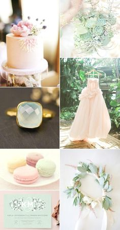 pink_bride-wedding_blog (8)