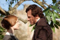 Jane Eyre - 2011 - UK
