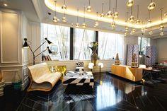 Urlaub in Paris: die besten Hotels http://wohnenmitklassikern.com/hotels/urlaub-in-paris-die-besten-hotels/