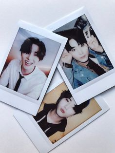 Young K Aesthetic Polaroids Instax Film, Young K Day6, K Wallpaper, Kpop Aesthetic, Boyfriend Material, K Idols, To My Future Husband, Aesthetic Wallpapers, Boy Groups