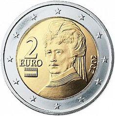 Die 41 Besten Bilder Von Euromünzen Münzen Geld Und Weltmünzen