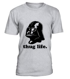 Darth Vader Thug Life   => Check out this shirt by clicking the image, have fun :) Please tag, repin & share with your friends who would love it. #dart #dartshirt #dartquotes #hoodie #ideas #image #photo #shirt #tshirt #sweatshirt #tee #gift #perfectgift #birthday #Christmas