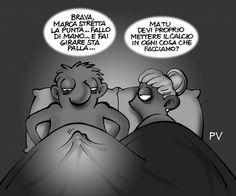 #vignette #battute Chuck Norris, Sensual, Einstein, Funny Pictures, Funny Pics, Thankful, Smile, Comics, Memes
