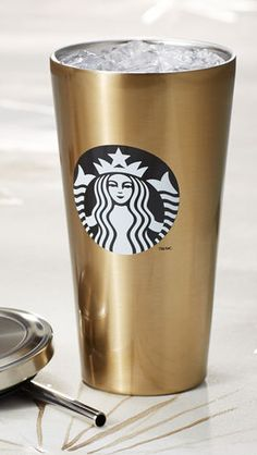 Love this cold cup tumbler - on sale for $12.97 http://rstyle.me/ad/ukfqnnyg6