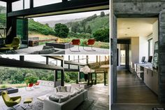 Houses That Prove Your Dream Home Is Also A Green Home