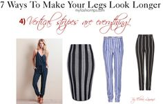 Get your legs to look like those of a victoria secret model! Longer Legs, Long A, That Look, About Me Blog, Victoria Secret, Pajama Pants, Posts, Model, How To Make