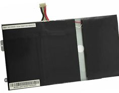 "Check out new work on my @Behance portfolio: ""HD1409 Batteria per BENQ Jobook V41 V42 HD1409 3300MAH "" http://be.net/gallery/34346257/HD1409-Batteria-per-BENQ-Jobook-V41-V42-HD1409-3300MAH-"