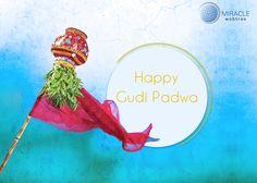 #HAPPY GUDI PADWA
