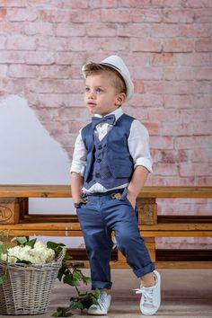 Boys Wedding Suits, Wedding Page Boys, Baby Boy Swag, Cute Baby Boy, Little Boy Fashion, Kids Fashion Boy, Baby Boy Outfits, Kids Outfits, Pretty Flower Girl Dresses