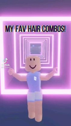Video Roblox, Roblox Roblox, Play Roblox, Cute Tumblr Wallpaper, Galaxy Wallpaper, Kids Printable Coloring Pages, Roblox Gifts, Roblox Animation, Cool Avatars
