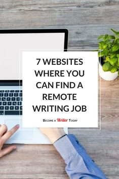 writing tips, writing inspiration, writing a book, writing jobs from home, freelance writing, freelance writing jobs