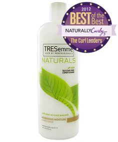 tresemme-naturals-conditioner-nourishing-moisture-416x416