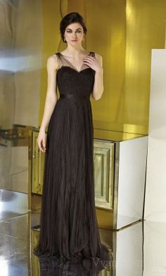 black prom dresses black prom dresses