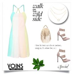 """""""yoins 34"""" by emily-5555 ❤ liked on Polyvore"""