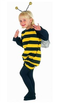 http://www.ebay.com.au/itm/CHILDRENS-KIDS-GIRLS-TODDLER-BOOK-WEEK-BUMBLE-BEE-LADYBIRD-FANCY-DRESS-COSTUME-/291601980620?var=
