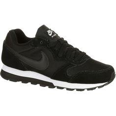 Beste Nike ShoesBoots 32 Afbeeldingen En Van Damesschoenen High hdQxtCrBso