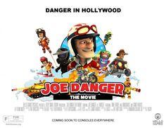 Joe Danger The Movie  - via http://www.XBLAFans.com
