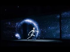7 QUESTIONS TO YOURSELF | Holographic Performance - YouTube
