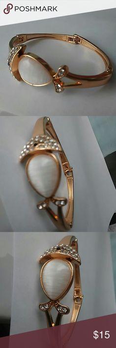 New Beautiful fashion Bracelet New Beautiful Fashion Bracelet Jewelry Bracelets