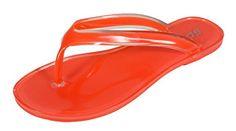 fb22f73d12d2 Soda Women s Needed Flip Flop Thong Flat Sandal