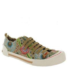 8400e1603ed94 15 Best Shoes images in 2013   Fashion Shoes, Vegan shoes, Boots