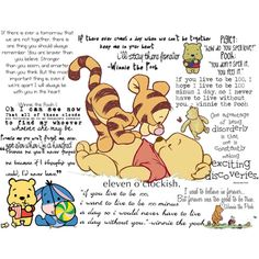 Winnie the Pooh is only the third time that Walt Disney Animation Studios produced a sequel to one of their films from the Disney Animated Classics canon in-house. Description from pinterest.com. I searched for this on bing.com/images