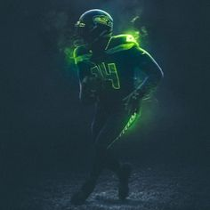 DK Metcalf, Seattle Seahawks | Daring Boy Interactive Seahawks Players, Nfl Seahawks, Seattle Seahawks, Shaun Alexander, Jamal Adams, Marshawn Lynch, Russell Wilson, New York Jets, Sports Art