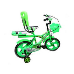 Speed Bird Cycle - Kids Cycle To Learn Individual Riding - shop with lust shopping in india Kids Cycle, Tricycle, Pick One, Lust, Cycling, India, Bird, Learning, Shopping