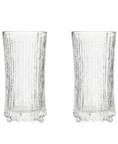 ULTIMA THULE Champagne glass