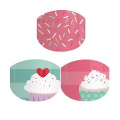 Jamberry nail wraps offer the hottest trend in fashion. Wrap your nails in over 300 different designs. Diy Vinyl Nails, Jamberry Juniors, Ice Cream Toppings, Jamberry Nail Wraps, Fabulous Nails, Sugar Rush, Love Nails, Little Princess, Nail Art Designs