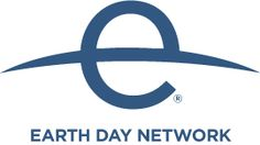 Earth Day Network ForestNation