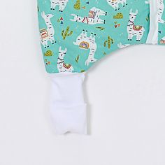 Sac de dormit cu picioare de iarnă pentru bebelușii care încep să meargă și copii Grosime – 2.5 tog – este recomandat pentru temperatura camerei între 18-22 °С. Căptușit. - Șosete integrate pentru serile mai reci - Banda elastică de sub braț - așa sacul vine mai bine pe corpul copilașului - Fermoar YKK cu închidere în fața #sacdedormitcopii, #sacdedormitcupicioare, #saculetifermecati, #saccopii, #copii, #somncopii, #copiidezveliti, #NightKnight Sleep, Baby, Newborn Babies, Infant, Baby Baby, Doll, Babies, Infants, Catfish